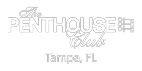 The Penthouse Club – Tampa